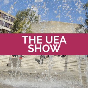 The UEA Show IV: Carry That Weight, Disabilities & Priced Participation