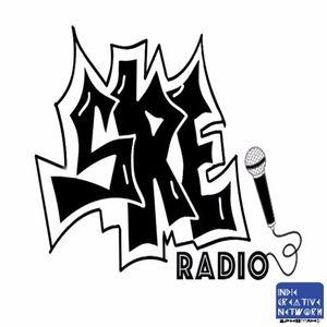 "SRE Radio (@SRERadio) - Episode 11 ""Evelyn Leigh (@allovevie) Interview"""