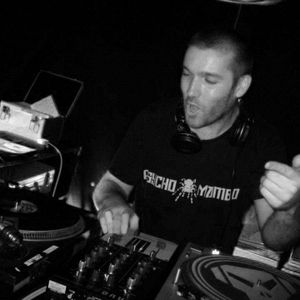 Richie Staunch - Soul Archive Mix
