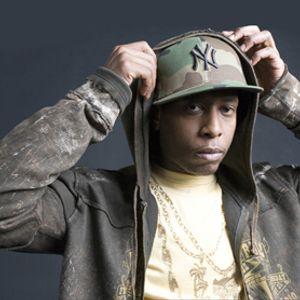 90's-Hip-Hop-Selection