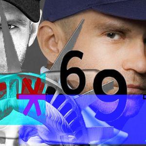 DJ.Nece's Tribute to Peter Rauhofer