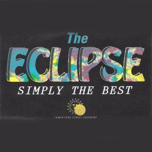 DJ Rap 1 @ The Eclipse (b)