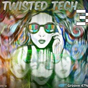 Twisted Tech #3
