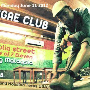 ReggaeMix_Penang_Malaysia_2012_JOEB