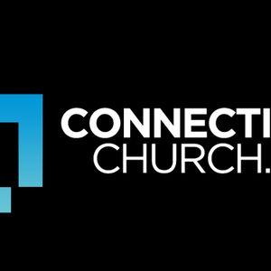 Pastor Dale Brooks Persistent Faith Sept 20,2015
