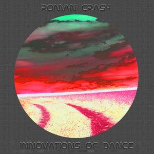 Roman_Crash__Innovations_Of_Dance__36