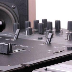 "The ""Jump Off"" on Eargasm Radio w/ DJ Q-Tip"