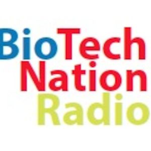 Episode 16-28 A technology to find rare cancer cells in blood