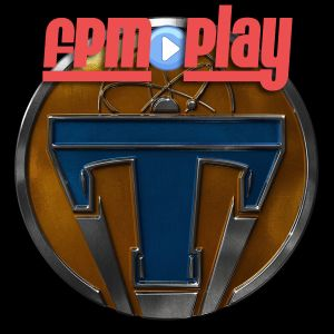 FPM Play #60: Tomorrowland