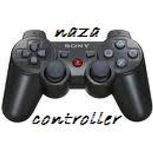 naza - controller