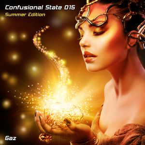Confusional State 015