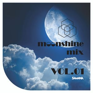 Moonshine Mix Vol.01