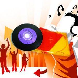 2ND Musicaboa.com party