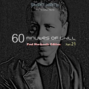 60 Minutes Of Chill - Part 21 (Paul Hardcastle Edition)
