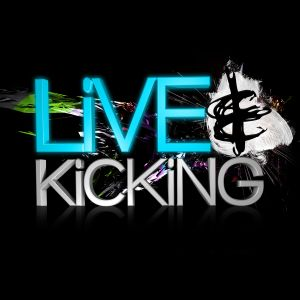 DJ Noya & MC Clarkie @ Live & Kicking, The Ringside, Hull 11-5-13