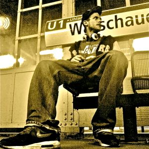 BeatPete - Real Music Vs. Bulls$%t - Part 1