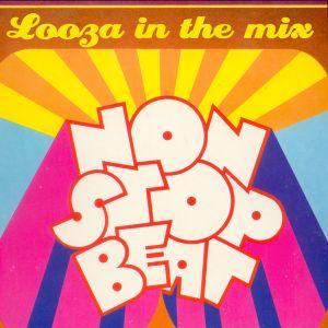 litm - non stop beat