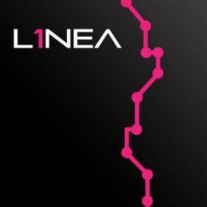 Línea Uno: Primer set febrero 2012 por Trino
