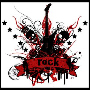 Hard Rock em 2011
