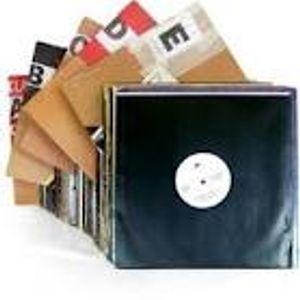 Classics Mix   Part 2        (archive)
