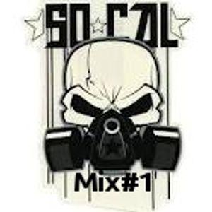 So Cal Mix#1