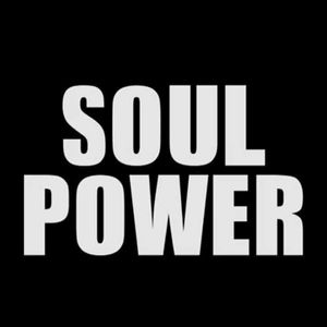 The Brunch Mix April 9th 2017 Soul Power Movement on SawOne Radio