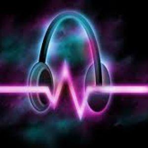 BBM Music Lovers 2