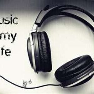 My Summer Mix !2012!