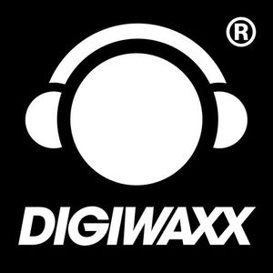 Digiwaxx 25 - 2013