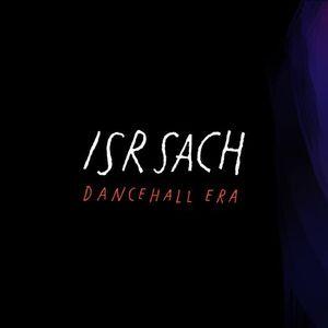 La Bailadora Conversa: Charla con Isr Sach: Cantante y artista visual de tonalidades Synth pop.
