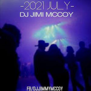 TEJANO MIX JULY 2021 DJ JIMI MCCOY 30 MINS - TEJANO FANS!!
