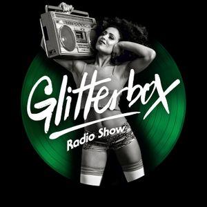 Glitterbox Radio Show 103 presented by Melvo Baptiste
