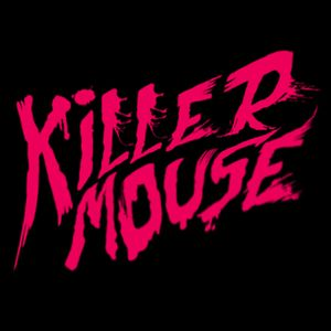 Progressive World #1 Killer Mouse