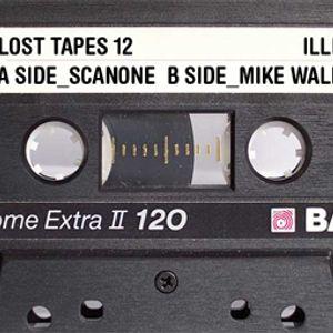 TLT12_APR09_MIKE_WALLIS