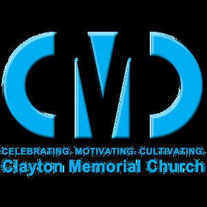 7-27-15 Faith and Fire Revival service 3