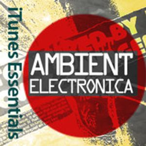 Ambient & Electronica Show