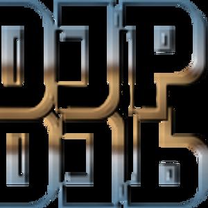 DJP'S SUMMERFRESH MIXTAPE VOL. 1