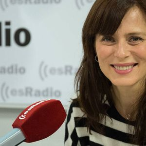 esRadio: Hablemos de sexo: Con Aitana Sánchez-Gijón