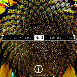 EIC Mixtape № 3