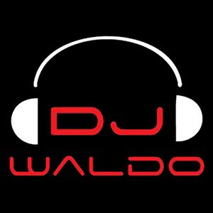 House Mix Set - September 2012 (DJ WALDO)