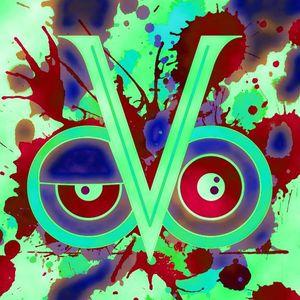 GVO New Years Mix