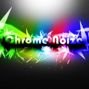 DJ Chrome Noize Big Room House 15 min mix