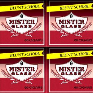 Blunt School