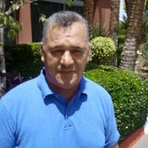Découvrons le Réseau Marocain de l'Economie Sociale et Solidaire
