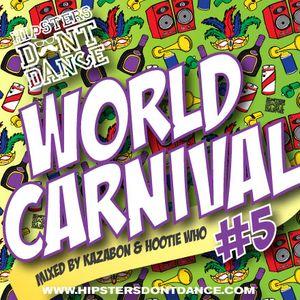 World Carnival #5