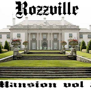 Mansion vol 3