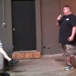 Smartups August 2014 How Not To Be A Spammer with Greg Kraios of 250ok