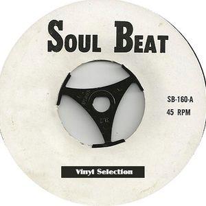 The Jazz IT up Dj's - Soulbeat Adventures