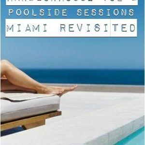 HandzOnHouse vol 3 - Poolside Sessions