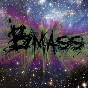 Bmass - Reiki Release